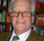Christian Menzel, FDP