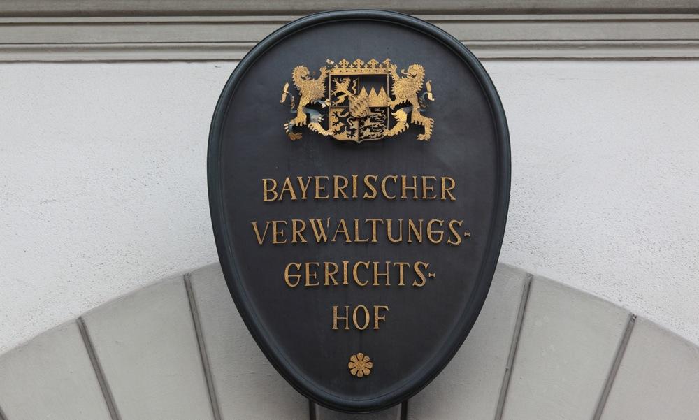 Der Bayerische Verwaltungsgerichtshof hat bestätigt: Die Vermietung von Wohnungen an Medizintouristen ist Zweckentfremdung von Wohnraum.    Foto: BayVGH