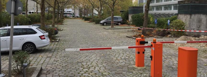 dürfen wohnmobile in wohngebieten parken
