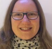 Zweite Beis. Miriam Grottenthaler (Grüne)