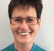 Petra Cockrell (Grüne)