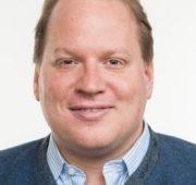 Xaver Finkenzeller (CSU)