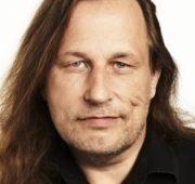 M. Poggenpohl (SPD)