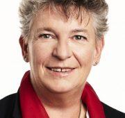 Karin Vetterle (SPD)