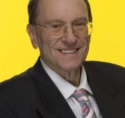 Berndt Hirsch, FDP