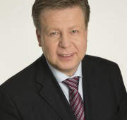 Robert Brannekämper, CSU