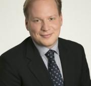 Xaver Finkenzeller, CSU