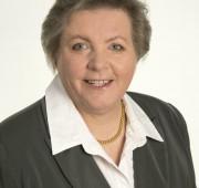 Dorothea Grichtmaier, CSU
