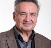 Wolfgang Hebig, SPD