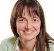 Nicola Holtmann, ÖDP