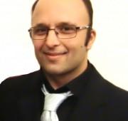 Andreas Baier, B´90 / Die Grünen