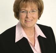 Brigitte Stengel, CSU