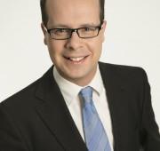 Ulrich Tetzner, CSU