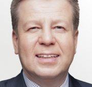 R. Brannekämper (CSU)