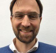 Florian Braun (Grüne)