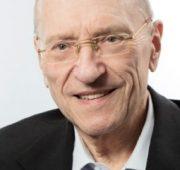 Berndt Hirsch (FDP)