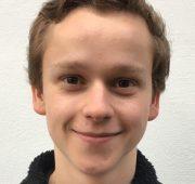 Samuel Moser (Grüne)